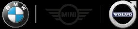 Service Autorizzato BMW - MINI - VOLVO