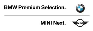 Service Autorizzato BMW - MINI